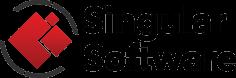Singular Software